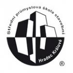 Střední průmyslová škola stavební, Hradec Králové – logo společnosti