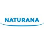 EUROFASHION spol. s r.o. - NATURANA – logo společnosti