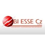 Bi Esse Cz s.r.o. – logo společnosti
