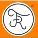 Farský Rudolf - TRUFA – logo společnosti