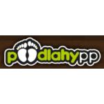 PODLAHY PP s.r.o. – logo společnosti