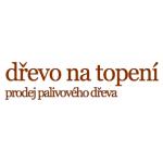 Sanduk, spol. s r.o. – logo společnosti