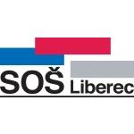 Střední odborná škola Liberec – logo společnosti