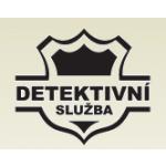 Detektivní služba, s.r.o. (pobočka Liberec) – logo společnosti