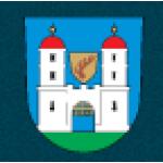 Městské kino Frýdlant – logo společnosti