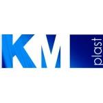 KM - plast s.r.o. – logo společnosti