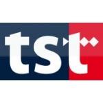 Technické služby Trutnov s.r.o. – logo společnosti