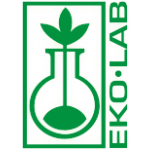 EKO-LAB Žamberk spol. s r. o. – logo společnosti