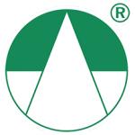 RADANAL s.r.o. – logo společnosti