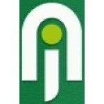 Stavební firma Nechanický - Jiří Nechanický – logo společnosti
