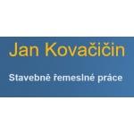 Jakov - Turnov – logo společnosti