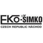 EKO - ŠIMKO s.r.o. – logo společnosti