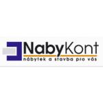 NabyKont s.r.o. – logo společnosti