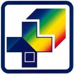 Agentura domácí péče s.r.o. Holoubkov – logo společnosti