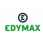 EDYMAX Holding, a.s. (pobočka Liberec) – logo společnosti