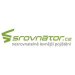 PFP s.r.o. - Srovnator.cz – logo společnosti