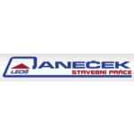 Leoš Janeček - Stavební práce – logo společnosti