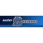 Švejnoha Vladimír - Bazény Švejnoha – logo společnosti