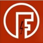 Výroba rozvaděčů Pavel Flek – logo společnosti