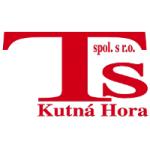 TSKH s.r.o. – logo společnosti
