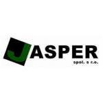 JASPER spol. s r.o. – logo společnosti