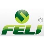 FELI - KOČA s.r.o. – logo společnosti