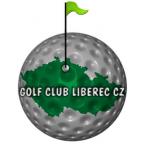 Golf Club Liberec – logo společnosti