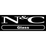 London Glass – logo společnosti