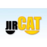 Jiří Hojsák - JIRCAT – logo společnosti