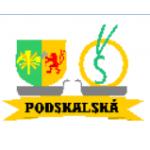 Vyšší odborná škola ekonomických studií a Střední průmyslová škola potravinářských technologií - VOŠES A SPŠPT Praha 2 – logo společnosti