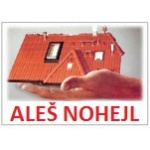 Nohejl Aleš (Chrudim) – logo společnosti