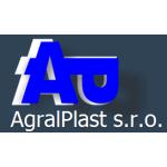 Agral Plast, spol. s r.o. – logo společnosti