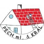 Pavel Pech- Pech & Král – logo společnosti