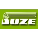 Zdeněk Smutný- SUZE POTRUBÍ – logo společnosti