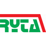 RYTA s.r.o. – logo společnosti