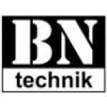 Burian Pavel- BN Technik- HYDRAULICKÉ HADICE – logo společnosti