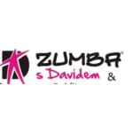 Juřina David – logo společnosti