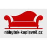 Vaněk Jaroslav - Prodej sedacího nábytku – logo společnosti