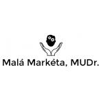 Malá Markéta, MUDr. – logo společnosti