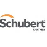 Schubert partner a.s. – logo společnosti