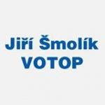 Šmolík Jiří – logo společnosti