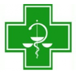 Kořínek Jaroslav, PharmDr. – logo společnosti
