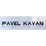 Kavan Pavel - Instalatérské, topenářské práce – logo společnosti