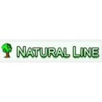 Jan Puchýř - Natural Line – logo společnosti