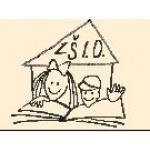 Základní škola Ivana Olbrachta, Semily, Nad Špejcharem 574 (pobočka Komenského náměstí 150) – logo společnosti