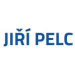 Jiří Pelc - INSTALATÉR, TOPENÁŘ – logo společnosti