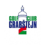 Golf Club Grabštejn – logo společnosti