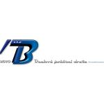 BB kovo s.r.o. – logo společnosti