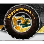 KIPPERTRANS s.r.o. – logo společnosti