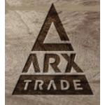 ARX Trade, spol s.r.o. – logo společnosti